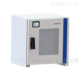 BJPX-H200II电热恒温培养箱
