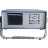 RC-BZB多功能标准功率电能表承装修试
