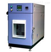可程式快速升降温恒温试验机