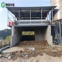 朝前环保压泥浆机器用于打桩洗沙泥浆处理