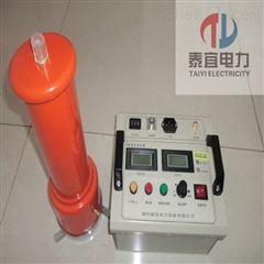 承装类仪器高品质材料直流高压发生器
