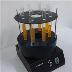 BA-GHX5长沙高校光催化反应器厂家