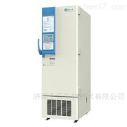 美菱超低温冷冻存储箱DW-HL398