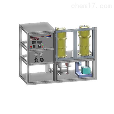 M9400全自动旋转盘式酸反应器