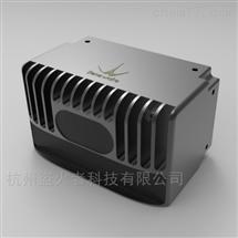 DELIDAR-TOF固态激光雷达CE30-A避障模式 AGV避障雷达