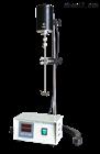 HJJ-1/200恒速电动搅拌器