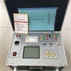 GKC-HAD 动态电阻开关测试仪
