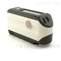 CR-10/CM-2600D/CM-700D柯尼卡美能达CM-2300D分光测色计