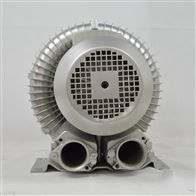 农业机械用全风厂家直销高压鼓风机