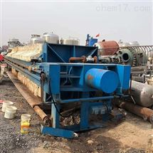 污泥脱水压滤机现货供应