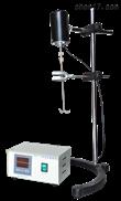 HJJ-1/100恒速電動攪拌器