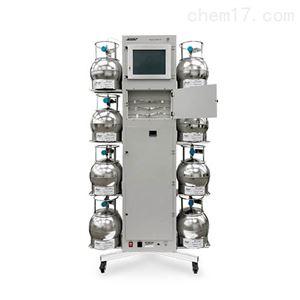 Nutech 多功能全自动采样系统