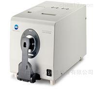 CR-10/CM-2600D/CM-700D柯尼卡美能达CM-3600A分光测色计/色差仪