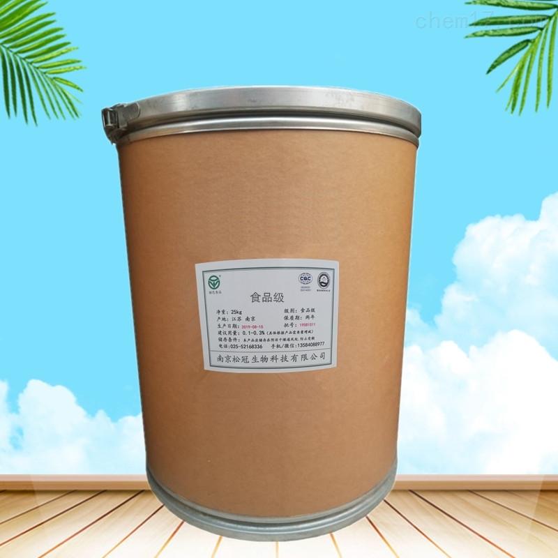 食品级刺槐豆胶厂家用量