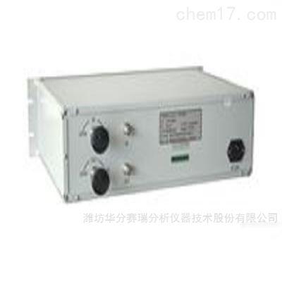 顺磁式氧分析仪