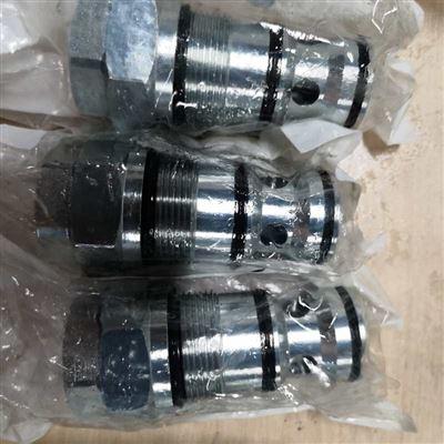 伊顿螺纹插装式电磁阀SV9A系列