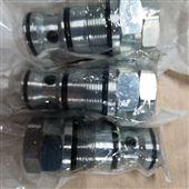 威格士EATON螺纹插装溢流阀RV10-10-S-0-05