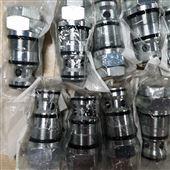 IH螺纹插装液控单向阀4SK1403S3