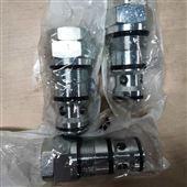 VICKERS螺纹逻辑插装阀DPS2-10-P-F-0-80