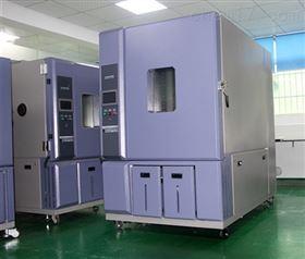AP-HX恒温恒湿检测箱生产厂家