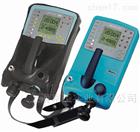 德鲁克压力校验仪DPI610