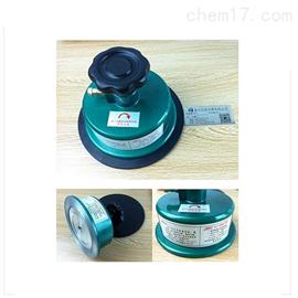 TSY-4土工布圆盘取样器