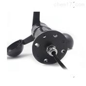 脉冲型铝壳风速传感器