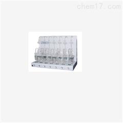 SY1021-1全国包邮SY1021石油产品硫含量试验器