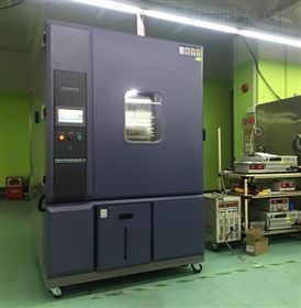 AP-GD高低温设备检测机构