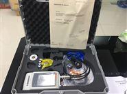 电涡流电导率测试仪德国菲希尔smp350