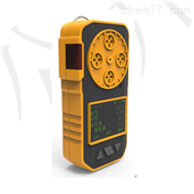 复合式多气体检测仪传感器