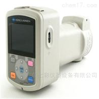 CM-700D柯尼卡美能达便携式分光测色计CM-600D