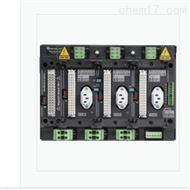 PS3500-TB-3德國P+F倍加福3位電源背板選型資料
