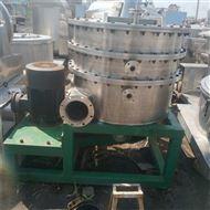 低价转让850超重力床精馏蒸发设备