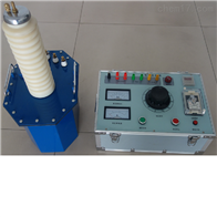 资阳电力承装修试工频耐压试验装置