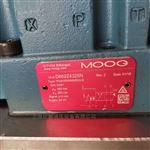 射流管式MOOG电液伺服阀维修清洗