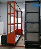 门窗物理性能检测设备