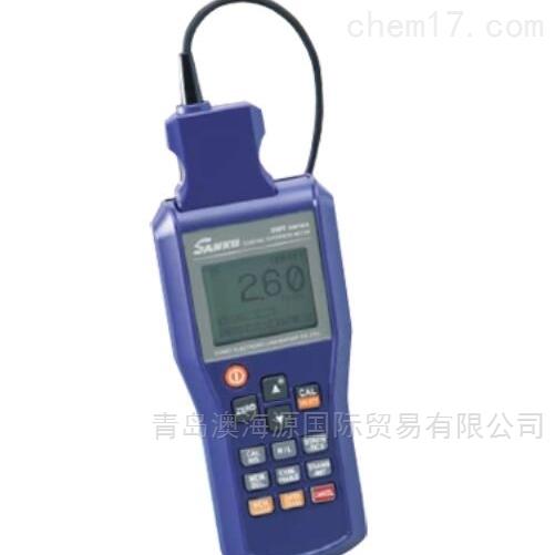 SWT-9300测厚仪日本三口电子研究所