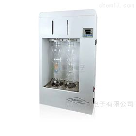杭州奶类脂肪测定仪JT-SXT-04水浴干式可选