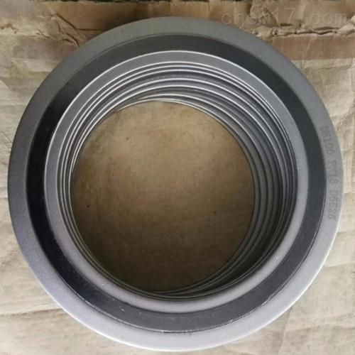 山西供应201内外环金属缠绕垫片规格