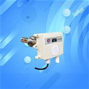 管道式氧气传感器