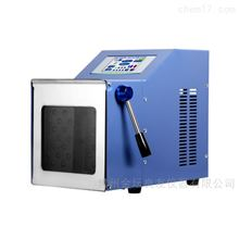 LY-4实验室拍打式均质器