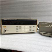 KL152-21 KL350A KL350A-50anritsu安立激光外径测量仪