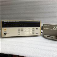 anritsu安立激光外径测量仪