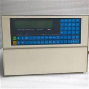 MC-200SNST多通道数据处理器