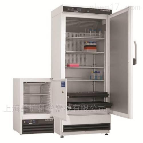 科奇LABEX防爆冰箱