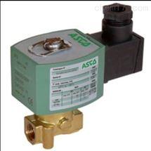 SC8327B001MS 230/50纽曼蒂克ASCO电磁阀,设计及性能