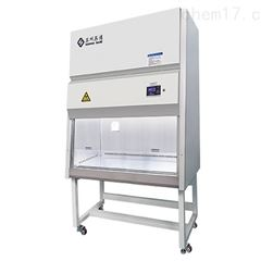 BSC-1600IB2生物安全柜