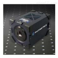 科学级 CMOS 相机