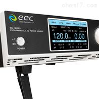 中国台湾华仪EAL-5060可编程交流电源